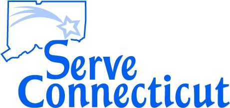Serve Connecticut