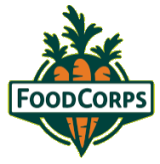 FoodCorps Connecticut