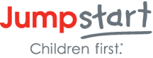 Jumpstart Connecticut