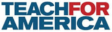 Teach For America – Connecticut